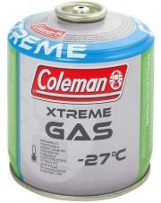 Pojemnik gazowy Coleman EXTREME C300 230g.