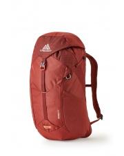 Plecak Gregory ARRIO 24 red