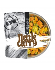 Liof LYOFOOD Sean's nettle curry 500g