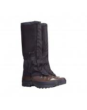 Ochraniacze na buty TrekMates Cairngorm GTX black