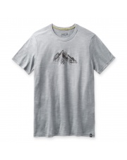 Koszulka Smartwool Merino 150 Rocky Range Graphic Tee