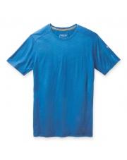 Koszulka Smartwool Merino 150 SS Boxed blue