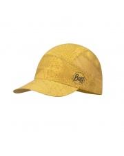Czapka Buff PACK TREK CAP