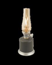 Lampa gazowa Campingaz AMBIANCE