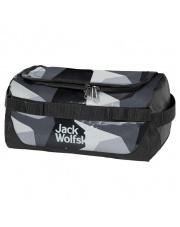Kosmetyczka Jack Wolfskin EXPEDITION WASH BAG