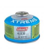 Pojemnik gazowy Coleman Extreme C100 100g.