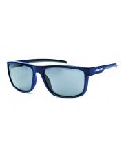 Okulary przeciwsłoneczne Arctica S-301