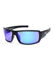 Okulary przeciwsłoneczne Arctica S-320