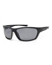 Okulary przeciwsłoneczne Arctica S-324