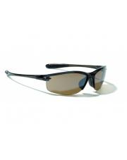 Okulary przeciwsłoneczne Alpina GLYDER