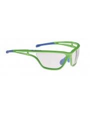 Okulary przeciwsłoneczne Alpina EYE-5 VL+ fotochrom