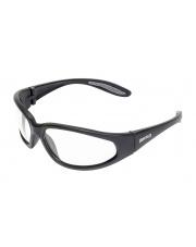 Okulary przeciwsłoneczne Global Vision 24 HERCULES