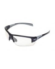 Okulary przeciwsłoneczne Global Vision 24 HERCULES 7