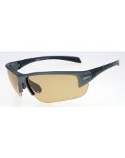 Okulary przeciwsłoneczne Global Vision 24 HERCULES 7 Polarized