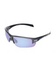 Okulary przeciwsłoneczne Global Vision 24 HERCULES 7 G-Tech