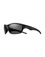 Okulary przeciwsłoneczne Solar LENNOX