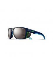 Okulary przeciwsłoneczne Julbo SHIELD Spectron 4
