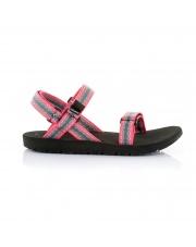Sandały Source Classic Women oriental pink