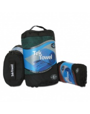 Ręcznik Sea To Summit Tek Towel M 50x100