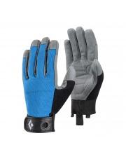 Rękawice Black Diamond Crag Glove cobalt