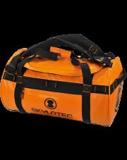 Torba Skylotec DUFFLE M orange