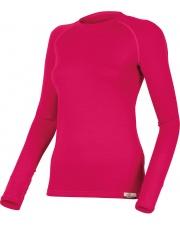 Koszulka damska Lasting WERA pink
